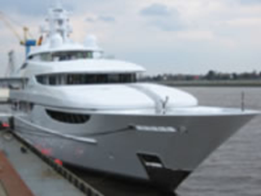 oasis-yacht