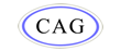 CAG - Concept Automotive Glass GmbH logo